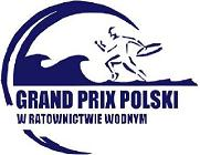 logo_gp_small